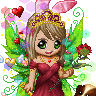 PrincessWendyBird's avatar