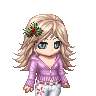 HellSainttress's avatar