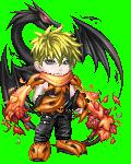 x4th_hokage_x's avatar
