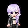 Purpledolphin25's avatar