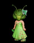 GreenRose8896