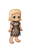peaster_rules's avatar
