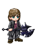 Bananasticker's avatar
