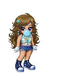 scar123456's avatar