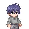 vladion's avatar