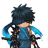 DragoDivinos's avatar