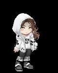 Luxy321's avatar