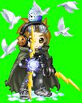 -1Takumi1-'s avatar