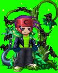 iXxEmO FrEaKxXi's avatar