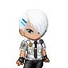 yoshimitzu15's avatar
