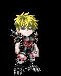 blitz1003's avatar