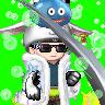 demonazn's avatar
