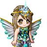 Stephanie-xox's avatar
