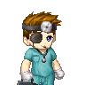 Cambert's avatar
