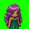 Kaelyn-Fay's avatar