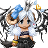 Luvii_x's avatar