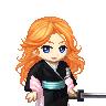 10th Division-Matsumoto's avatar