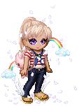 Naykolee's avatar