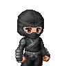 MechaGanon's avatar