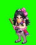GotYuri4835