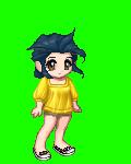 cutefaith07's avatar