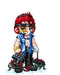 Black Ninja SKY's avatar