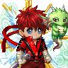 Jaraiya-25's avatar