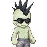 ANDI the ZOMBIE_rawr's avatar