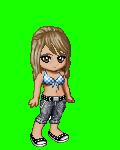 emilyemo1567's avatar