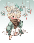 Mia Miraculous's avatar