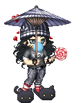 IM-EMO-BITE-ME's avatar