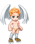 idomanga's avatar