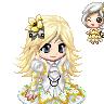 garnet_22's avatar