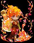 elenna1001's avatar