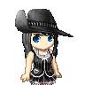 Misu Orusundae's avatar