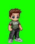 perithiumx's avatar