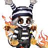 Ice Joe xx57's avatar