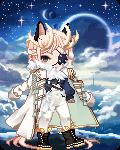 toast_fairy13