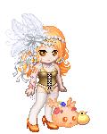 Marmalade Ho's avatar