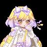kizxm's avatar