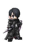 jan gerard's avatar