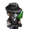 xXBleeding_PoetXx's avatar