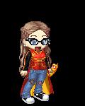 laurena1234's avatar