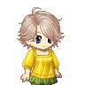 Dream Pop's avatar