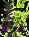 Le_Emerald_Bijou's avatar