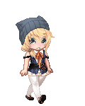 Trick Pickwick's avatar