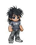 sedera jp's avatar