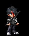 AdamVivX's avatar