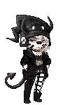 olaeti's avatar