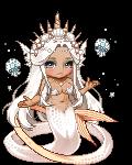 Lepori's avatar